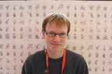 Photo Tobias Vöge