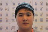 Photo Xianliang Xu