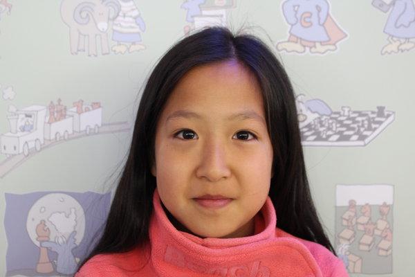 Kỳ thủ trẻ gốc Việt đoạt giải nhì cờ vua ở Đức