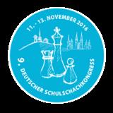 Schulschachkongress 2016
