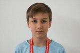 Photo Erik Simukov