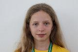 Photo Ann-Sophie Wörz