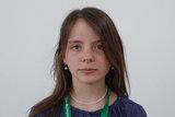 Photo Helena Irene Ulrich