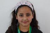 Photo Nare Khanbekyan