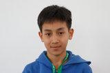 Photo Bao Anh Le Bui