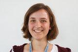 Photo Pia-Milena Jörs