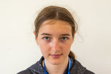 Photo Katerina Bräutigam