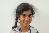Photo Ritu Chandrasekher