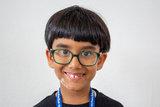 Photo Kushagra Rohatgi